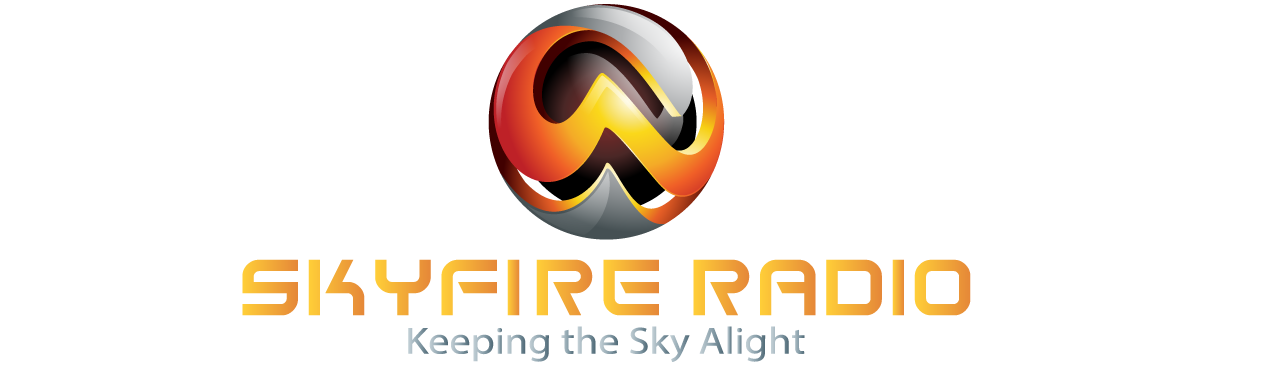 Skyfire Radio